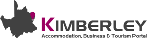Kimberley Accommodation, Business & Tourism Portal
