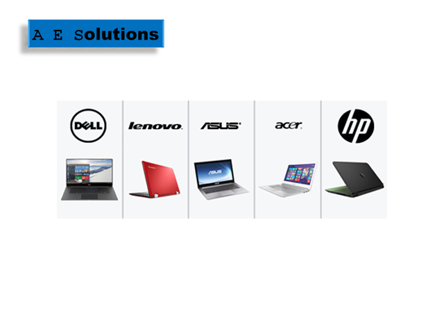 Kimberley Computer sales and repairs | A E Solutions