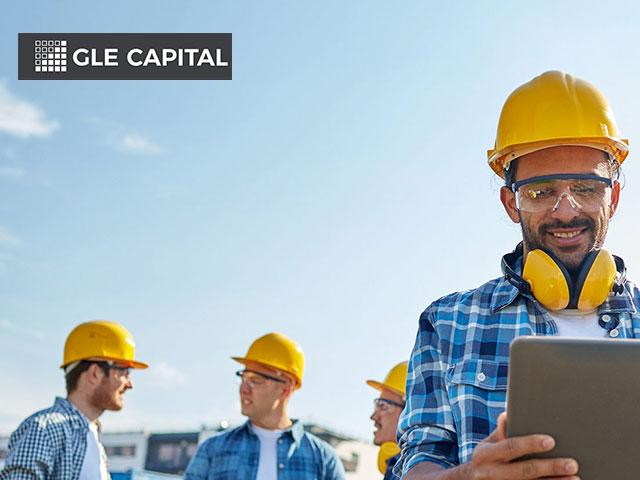 Kimberley   Business   GLE Capital