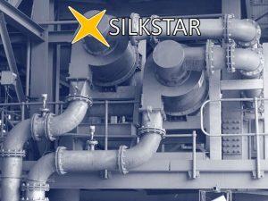 Silkstar Engineering & Plant Maintenance | Kimberley Accommodation, Business & Tourism Portal