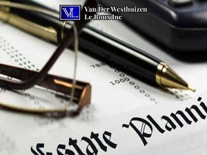 Van Der Westhuizen Le Roux Incorporated | Kimberley Accommodation, Business & Tourism Portal