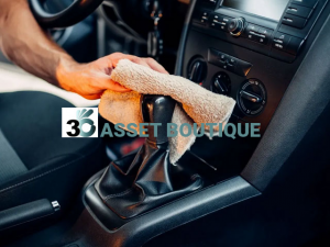 3C Asset Boutique   Kimberley Cleaning Services, Business & Tourism Portal